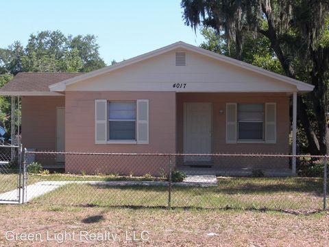 4017 E Idlewild Ave, Tampa, FL 33610