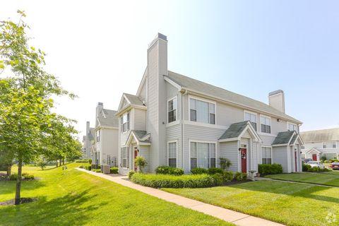 261 Veterans Pkwy  Murfreesboro  TN 37128. Murfreesboro  TN Apartments for Rent   realtor com