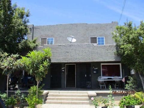 Central Long Beach Long Beach Ca Apartments For Rent Realtor Com