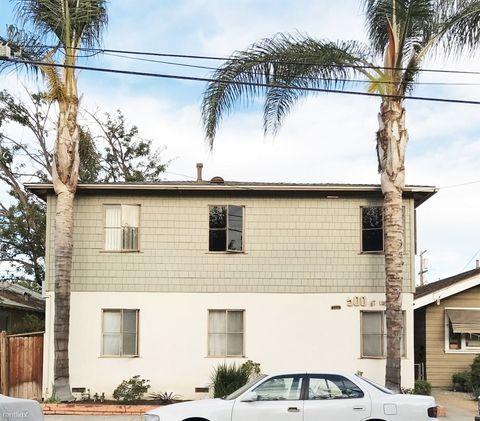 500 Saint Louis Ave Apt 5, Long Beach, CA 90814