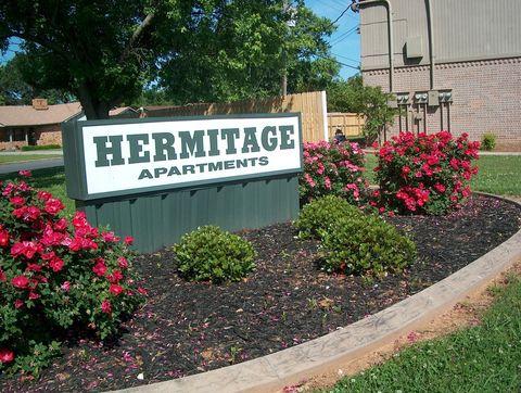 2130 Westmead Dr Sw, Decatur, AL 35603