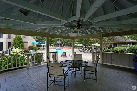 Photo of 2840-2900 Warm Springs Rd, Columbus, GA 31904