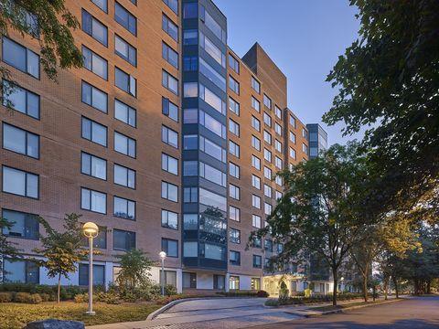 chestnut hill philadelphia pa apartments for rent