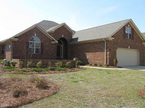 Photo Of 1007 Ringlet Ct, Winnabow, NC 28479