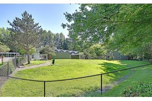 Apartments for Rent at West Ridge Park Apartments - 7901 Delridge ...