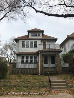 Photo of 1844-1846 N 56th St, Milwaukee, WI 53208