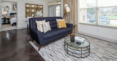 1330 W Mc Neese St  Lake Charles  LA 70605. Lake Charles  LA Apartments for Rent   realtor com