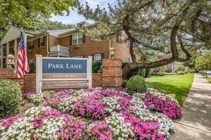 Photo Park Lane 38A Shady Ln Little Falls NJ 07424