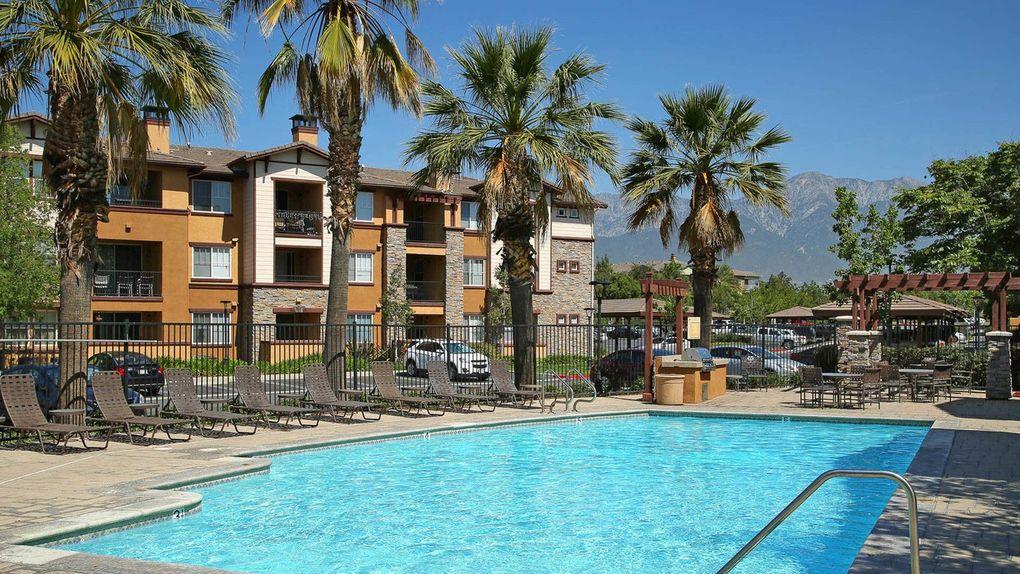 11210 4th St Rancho Cucamonga Ca 91730 Realtorcom
