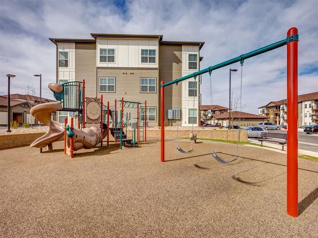 550 granite peak dr casper wy 82609 - 3 bedroom house rentals casper wy ...