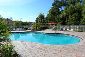Tallahassee Pet-Friendly Apartments For Rent - Rentals in ...