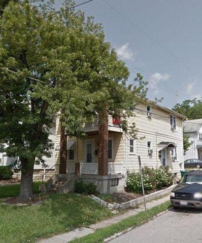 Photo of 2304 Moerlein Ave # 2, Cincinnati, OH 45219