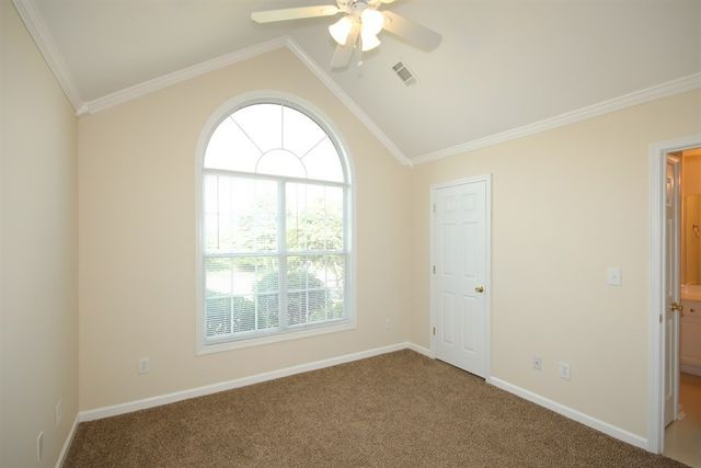 2659 majestic cir  dacula  ga 30019 home for rent  homes for rent in 30043 zip code