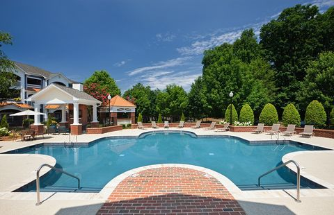 Photo of 13255 Rosedale Hill Ave, Huntersville, NC 28078