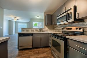 Apartments For Rent in Maryvale - Phoenix AZ Apartment Rentals ...