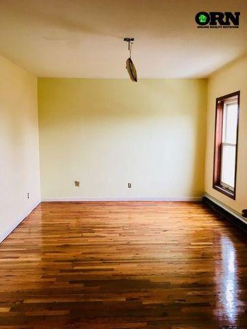 530 Eldert Ln Brooklyn Ny 11208 Apartment For Rent