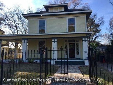 Photo of 1810 Highland Ave, Shreveport, LA 71101