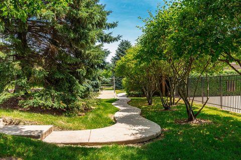 Photo of 4520 Dover Hills Dr, Kalamazoo, MI 49009
