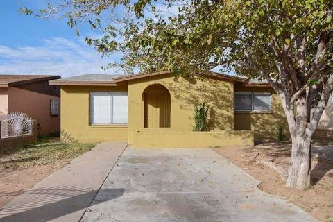 5212 N 41st Ave, Phoenix, AZ 85019