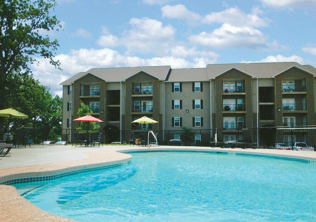 72 Used Office Furniture Joplin Missouri Joplin Mid Back Woodstock Marketing Mo