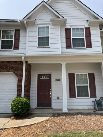 Photo of 2386 Suwanee Pointe Dr, Lawrenceville, GA 30043