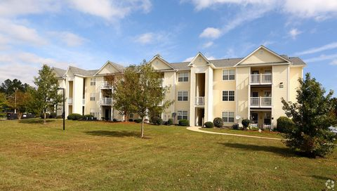 Photo of 1005 Alice Dr, Sumter, SC 29150