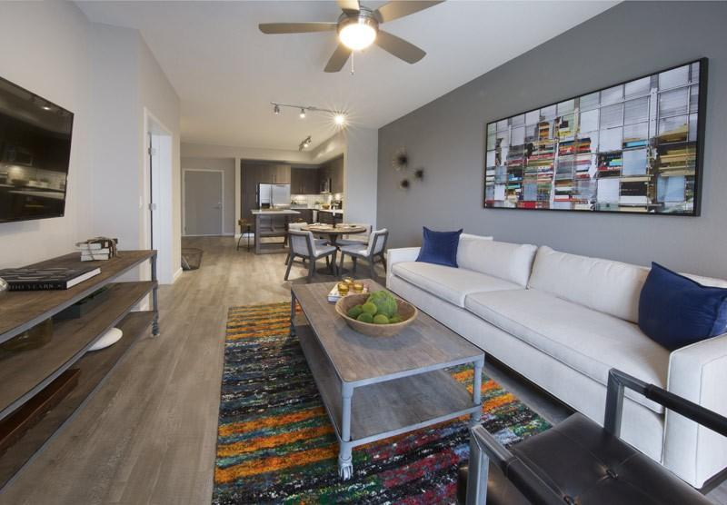 Page 2 Delray Beach Fl Apartments For Rent