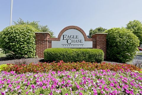 Photo of 4401 Eagle Creek Pkwy, Indianapolis, IN 46254