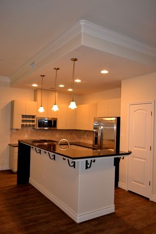 Photo of 218 Sterling St, College Station, TX 77840