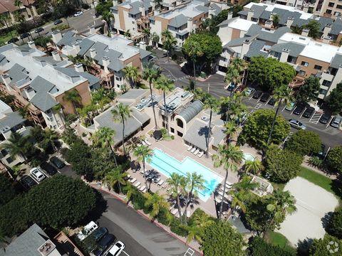 Photo of 3417 Lebon Dr, San Diego, CA 92122