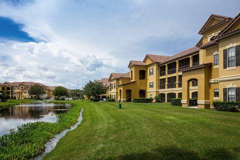 Photo of 2440 Delano Pl, Wesley Chapel, FL 33544