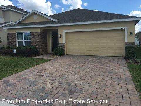 4706 seeley st kissimmee fl 34758 hammock trails kissimmee fl apartments for rent   realtor      rh   realtor