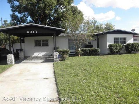 6313 Spanish Oak Dr, Orlando, FL 32809