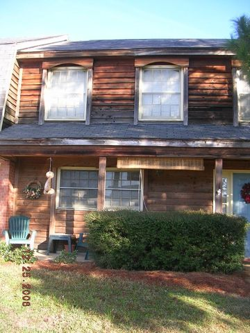 Photo of 2310 River Oaks Blvd, Jackson, MS 39211