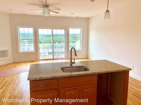 Newtown, CT Apartments for Rent - realtor com®