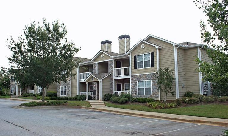 Apartments For Rent In Coweta County Ga