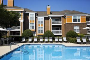 rent search crossing creek blog nc month amazing apartments charlotte bedroom apartment for a under money in johnston