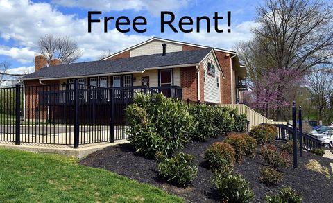 Photo of 3501 Pimlico Pkwy, Lexington, KY 40517