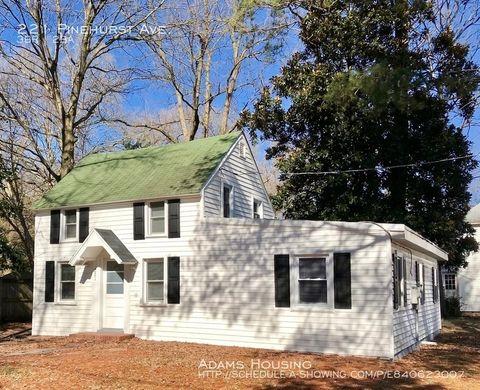Photo of 221 Pinehurst Ave, Salisbury, MD 21801