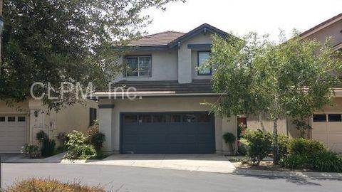 20832 Valerio St, Los Angeles, CA 91306