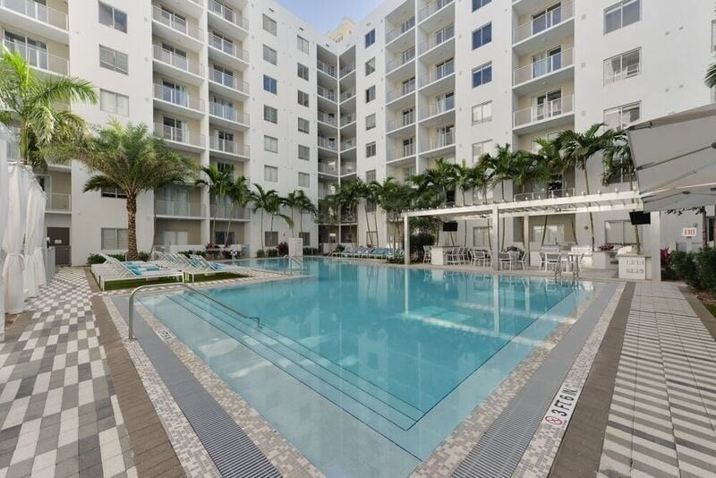 Apartments For Rent Near Zoo Miami