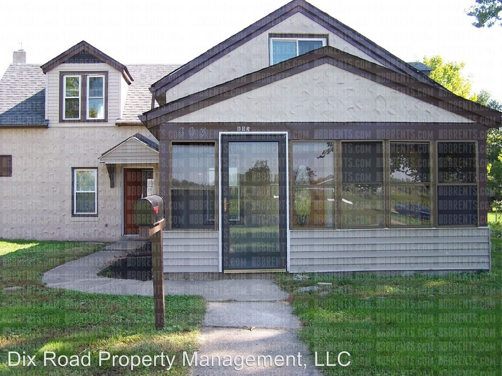 Admirable 803 Maple St Middletown Oh 45044 Download Free Architecture Designs Momecebritishbridgeorg