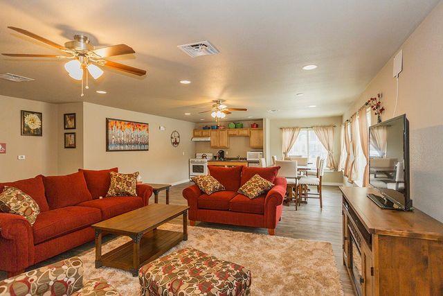 515 W Prosser Rd  Cheyenne  WY 82007. 908 E 24th St  Cheyenne  WY 82001   Home for Rent   realtor com