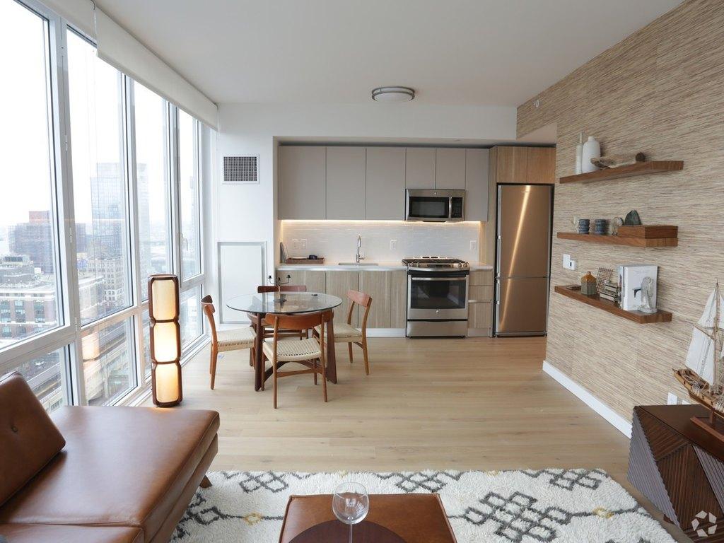 2310 Queens Plz S  Long Island City  NY 11101. Queens  NY Apartments for Rent   realtor com