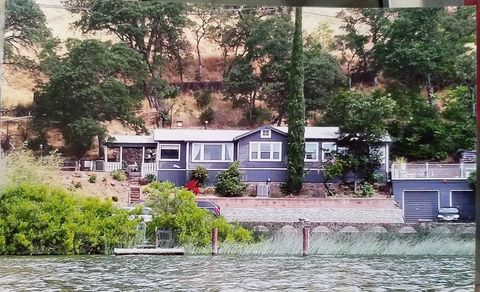 Photo of 12140 E State Highway 20, Clearlake Oaks, CA 95423