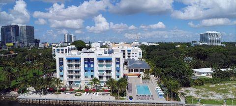 551 Ne 39th St, Miami, FL 33137. Apartment For Rent