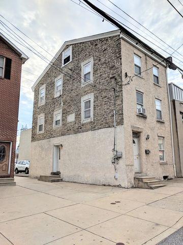 philadelphia pa condos townhomes for rent