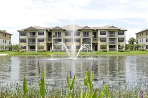 pembroke pines fl apartments for rent
