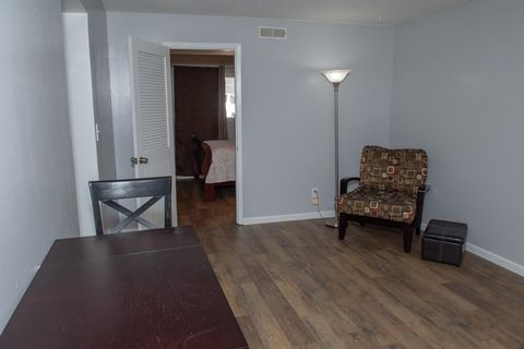 Photo of 2300 14th Ave S Apt 1, Great Falls, MT 59405