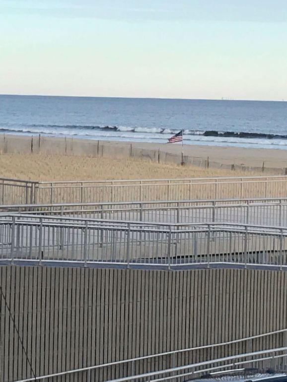 131 Beach 121st St # B, Belle Harbor, NY 11694